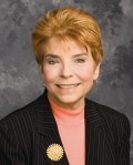 Topinka_Head_Shot
