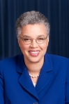 Preckwinkle_head_shot