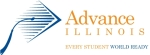 Advance_Illinois_Logo