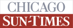 Chicago Sun Times Logo09_08_11 copy