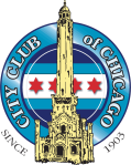 City Club logo_11_16_2010