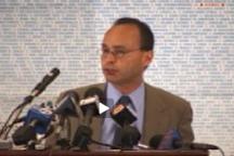 Luis V. Gutierrez , U.S. Representative, State of Illinois